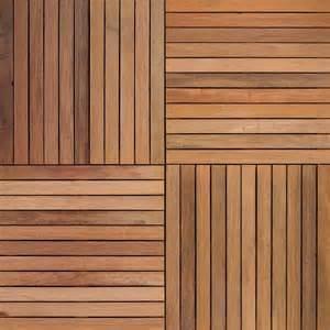 deck madera deck de madeira perfeito para jardins e piscina belas dicas