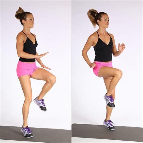 esercizi fisici in casa come fare a casa esercizi fisici al mattino per dimagrire