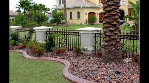 decorar jardines con ladrillos el mejor ideas en dise 241 o de ribete de jardin de ladrillo