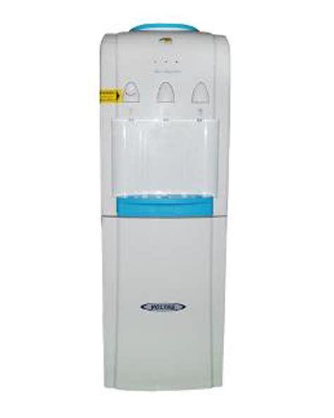 Water Dispenser Reviews voltas minimagic f water dispenser three taps water