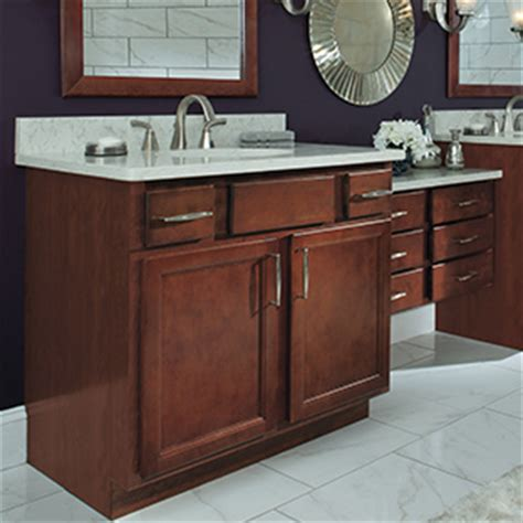 bathroom cabinets colorado springs kitchen design in colorado springs denver co front