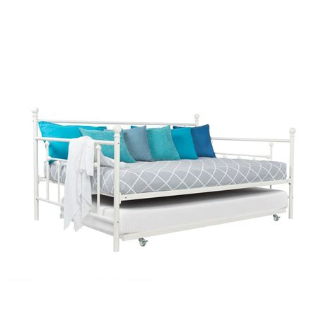 Ikea Daybed Frame Daybeds Daybeds Mid Century Modern Daybed Frame Contemporary With Storage Picture Breathtaking