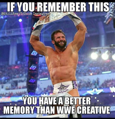 Wwe Wrestling Memes - 120 best images about wwe memes on pinterest dean o