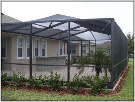 Florida Patio Enclosures by Patio Screen Enclosures South Florida Patios Home