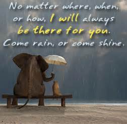 comforting words for a friend who is sad encouraging quotes during sickness quotesgram