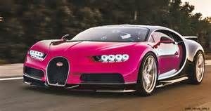 How Much Is A Bugatti 2015 How Much Is A 2015 Bugatti Autos Post