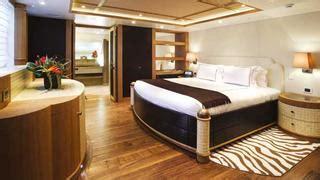 hemisphere sailing catamaran price hemisphere the world s largest catamaran boat international
