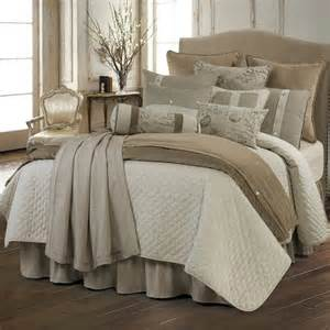 Comforter Coverlet Delectably Yours Home Interiors And Decor New Fairfield