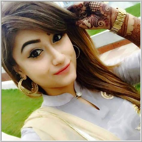 stylish cool pic of girls hidden new photos new photos profile pictures for facebook