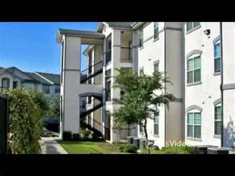 Villas Apartments In Tx Tigoni Villas Apartments In San Antonio Tx Forrent