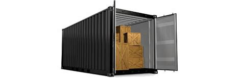 storage container rental prices cargo shipping containers prices on new and used cargo