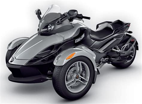 can am motors room 2 vent can am spyder or sidecar rig