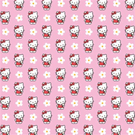 Candy Wall Stickers hello kitty hk gif find amp share on giphy