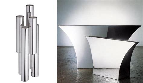 vasi argento vasi moderni e preziosi in vetro cristallo porcellana