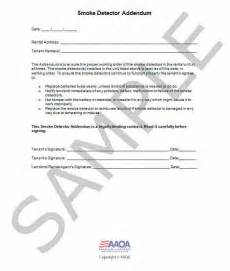 Certification Letter Of Tenant In Real Estate Estoppel Certificate Trend Home Design