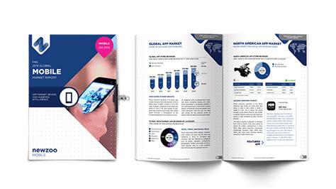 free mobile market global mobile market report free newzoo