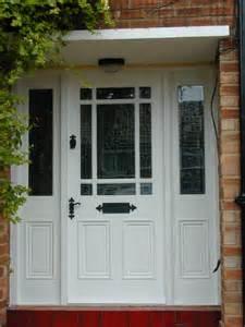 Exterior Door Uk Dscn4625 Jpg 391675 Bytes