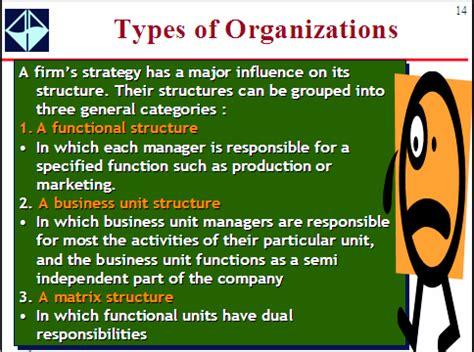 Perpajakan Teori Dan Kasus 1 Ed 10 perilaku organisasi behavior in organizations m agus