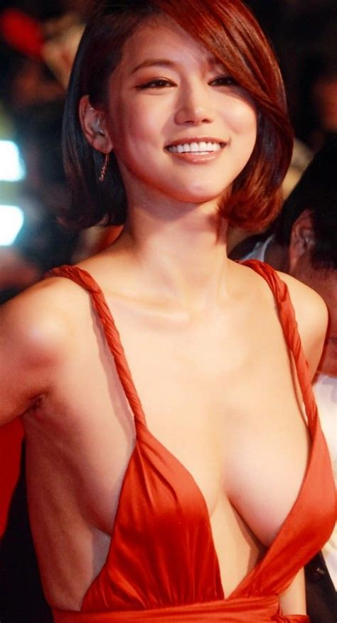 asian actress uk 74 best oh in hye images on pinterest asian beauty