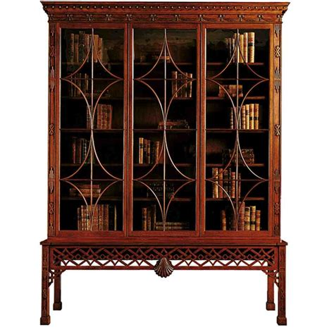 Hutch Cost china cabinet prices home furniture design