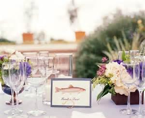 Ideas For Wedding Table Names 8 Creative Wedding Table Name Ideas Voltaire Weddings