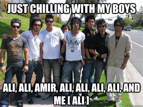 iran funny memes