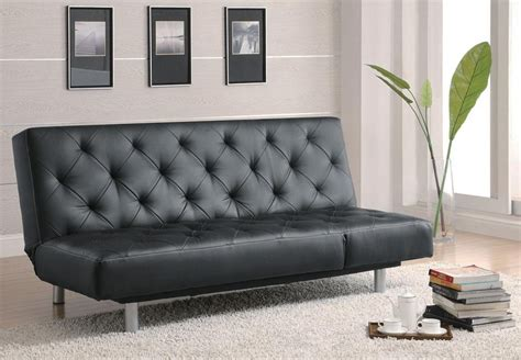 Quality Futon Mattress by Quality Futons Bm Furnititure