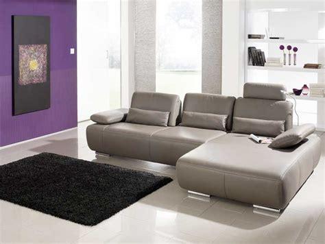 weiß grau wohnzimmer de pumpink design holztische