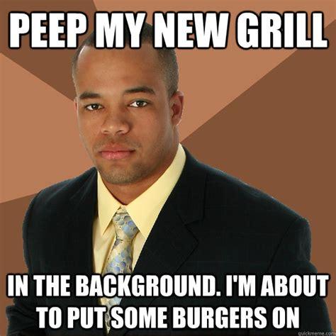 Peep Show Meme - big show meme