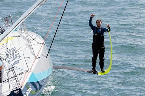 trimaran open source open 60 xs sailing