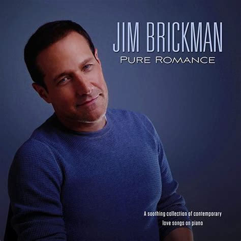 jim brickman cd jim brickman