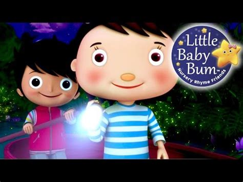 row your boat baby shark row row row your boat part 2 nursery rhymes by