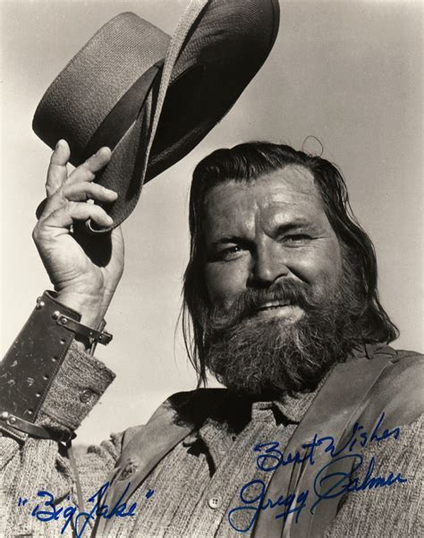 big jake cast of big jake search results dunia photo