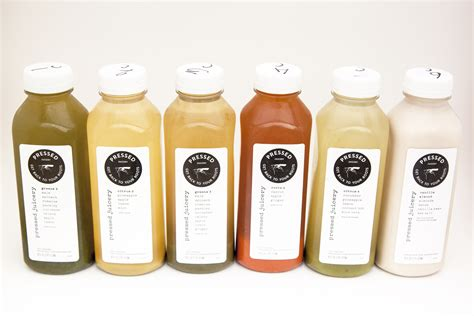 Detox My by Juice Cleanse Recipes Dishmaps