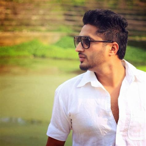 jassi gills pics itsworldbook jassi gill latest hd images