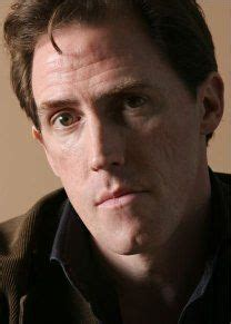 rob brydon hair best 25 rob brydon ideas on pinterest stephen fry qi