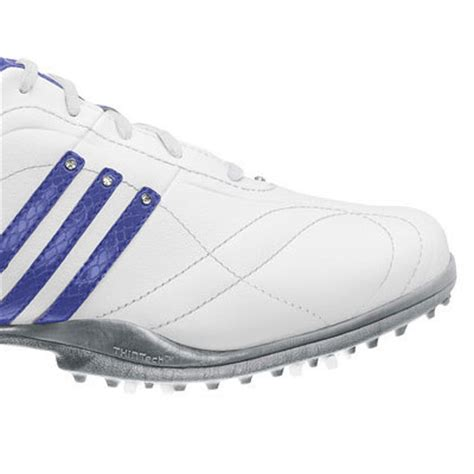 adidas s signature natalie 2 0 golf shoes 816532 just shop ok