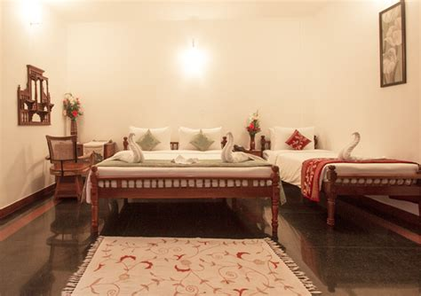 hotels in pondicherry with bathtub one of the best hotels in pondicherry