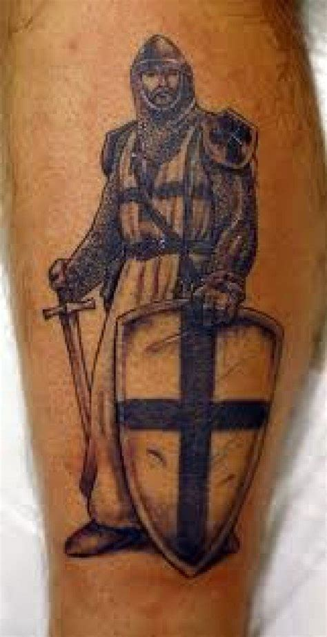 angel knight tattoo meaning 31 best warrior crusader angels with swords tattoos images