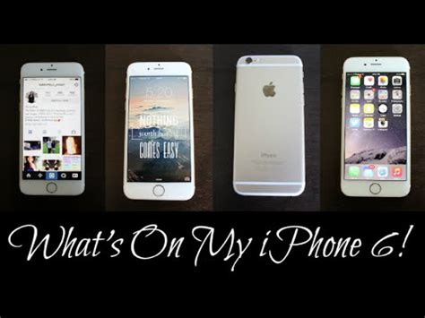whats   iphone  comparison  gold iphone  youtube