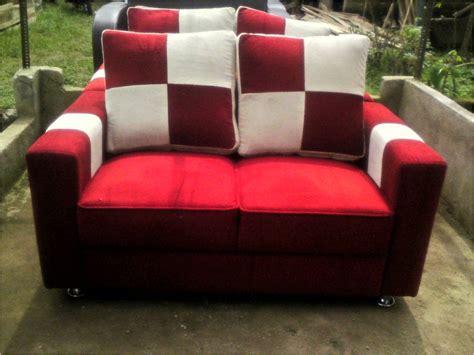 Www Sofa Minimalis sofa minimalis nwpmebeul
