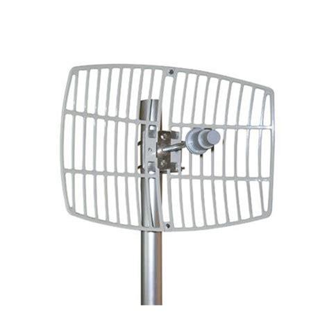 Antena Grid Kenbotong Antena Grid Kenbotong 27dbi 5 8ghz Akseswifi