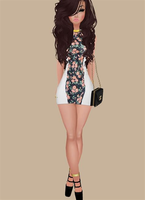 imvu official catalog imvu girls outfits www imgkid com the image kid has it