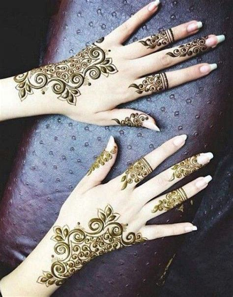 henna tattoo wiki 25 best henna for weddings images on bridal