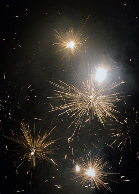 backyard fireworks triyae com backyard fireworks various design