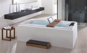 hoesch badewanne hoesch badewannen badewanne scelta