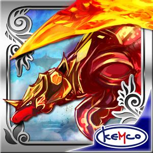 full version rpg games free download for android rpg shelterra the skyworld android apk full version pro