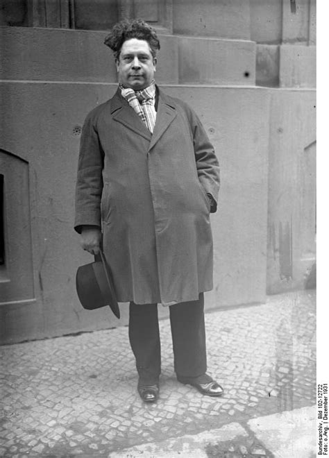 Felix Timmermans - Wikipedia