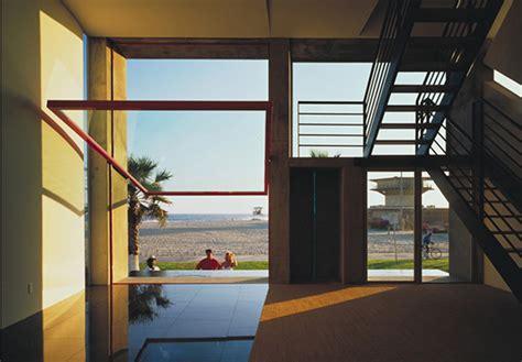 venice beach house venice house