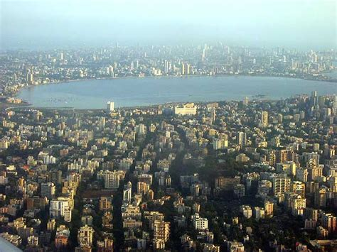 cheap flights   york nyc  mumbai india bom